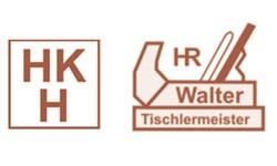 Hubert & Reinhold Walter GbR
