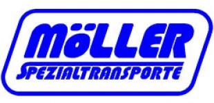 Möller Spezialtransporte