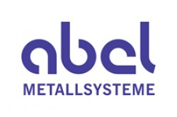 Abel Metallsysteme GmbH & Co. KG