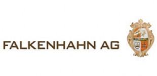 Falkenhahn AG