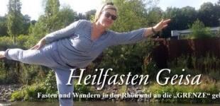 Heilfasten Geisa