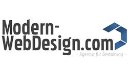 Modern-WebDesign.com